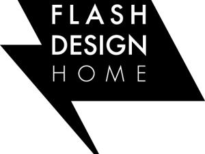 FLASH DESIGN STORE