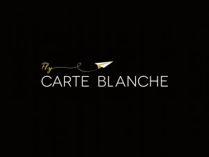 IDENTITE FLY CARTE BLANCHE