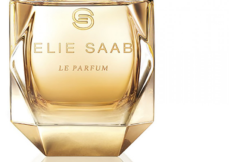 ELIE SAAB EDITION OR