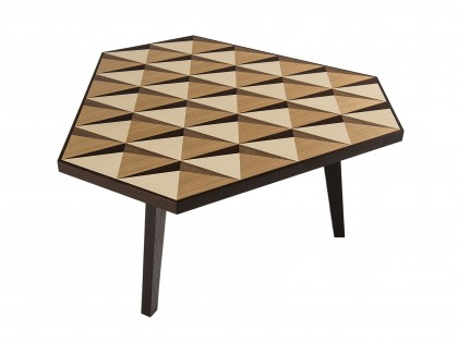 TABLE CARAT