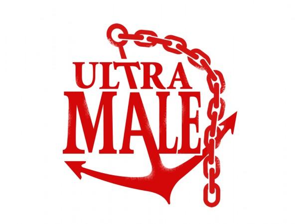 ULTRA MALE