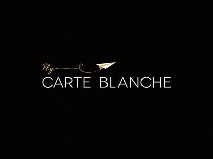 IDENTITE FLY CARTE BLANCHE